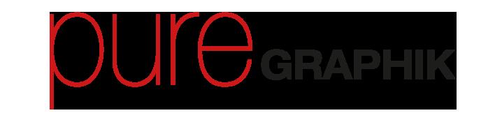 Puregraphik Logo
