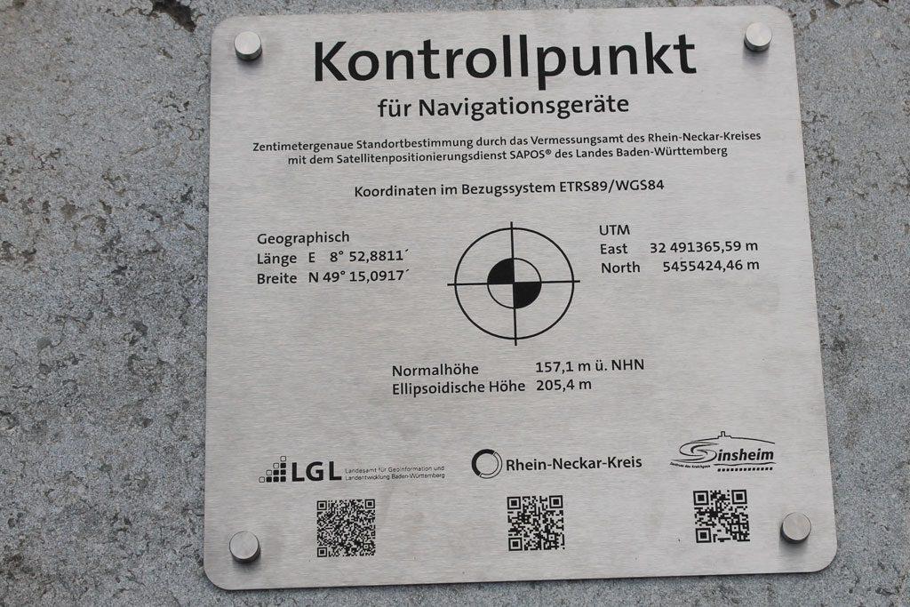 Puregraphik Edelstahl Lasergravur