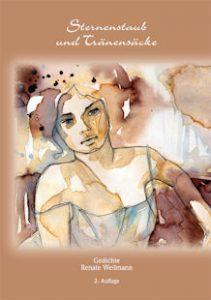 ISBN 978-3-945022-04-7 Gedichte