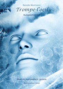 ISBN 978-3-945022-05-4Trompe-l'œil